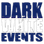 Dark & White Events